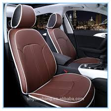 heated car seats covers the carbon fiber heated car seat covers