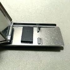 door stopper sliding glass door stopper medium size of sliding door rubber per patio sliding