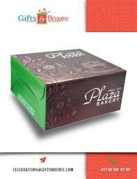 premium premium cake bo premium custom gift bo made to order custom
