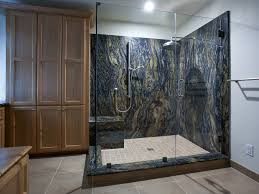 How Much Does A Bathroom Remodel Cost Setting Realistic Budget Tips - Bathroom remodel prices