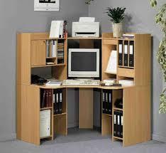 best home office computer. Image Of: Designer Home Office Furniture Corner Best Computer