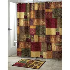 gallery design target bathroom rug sets target bath mats shower bath and bathroom