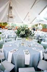 72 round table wedding round wedding table decor wedding centerpiece ideas 72 inch round table wedding