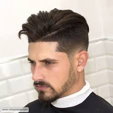 Simple Hair Style For Men simple hair style for boys men excellent simple hairstyle for 4819 by wearticles.com