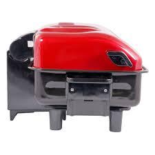 Lò Nướng Điện Sunhouse SHD4200 - Hàng chính hãng - Lò nướng thùng
