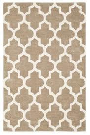 oriental weavers arabesque beige rugs
