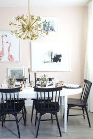 jonathan adler sputnik mason home featuring sputnik chandelier