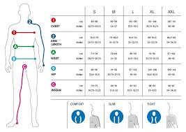 Asian Clothing Size Chart To Us Men Dimensions Table Suit Sizes Asia Us Eu Buscar Con