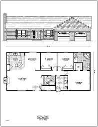 plans sample floor plans for bungalow houses beautiful luxury plan examples house philippines