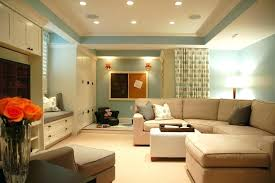 bedroom recessed lighting. Bedroom Recessed Lighting Ideas Spacing Medium Images Of Size For