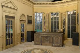 oval office wallpaper. oval office, installation à l\u0027abbaye de maubuisson office wallpaper f