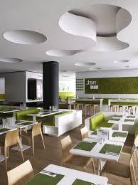 Living Room Bar Designs Inspirational And Amazing Living Room With Bar Design Ideas Bar