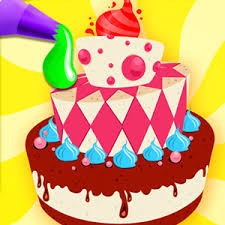 Get Cake Maker Chef Cooking Games Microsoft Store