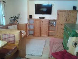 Child friendly, close to nature, active, relax, Oberperfuss Best ...