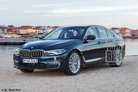 Sport Series 3 series bmw : Will the G20 BMW 3 Series look like this render?
