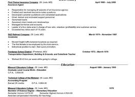 Resume For Cosmetology Sample Resume Cosmetology Mission