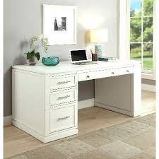modern office armoire. White Office Armoire Modern Desk Catalina Antique Computer Furniture R