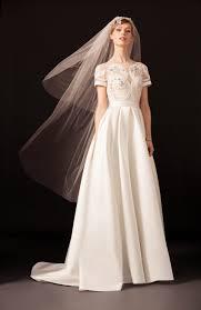 London Bridal Wedding Dress Shopping