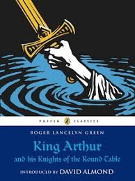 king arthur and his knights of the round table by roger lancelyn green overdrive rakuten overdrive ebooks audiobooks and s for libraries