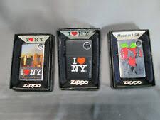 <b>Зажигалка zippo</b> supreme - огромный выбор по лучшим ценам ...