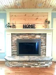 menards fireplace tv stand electric