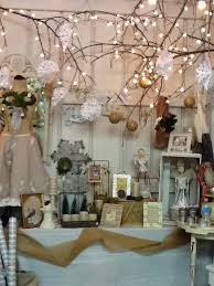 Craft Fair Secrets U2013 How To Make A Great Craft Fair Display Christmas Craft Show Booth Ideas