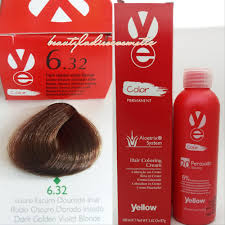 Alfaparf Yellow Hair Color Chart Yellow Hair Color Brand