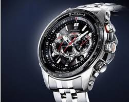 best watches in 2010 best watches in 2010 page 2 3