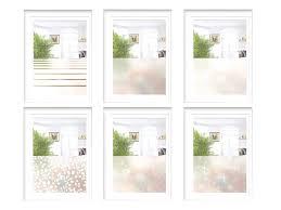 Sichtschutzfolie Fenster Blickdicht 45 Motiv Vetosb202 Planen Von