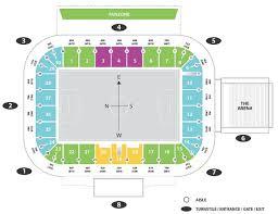 Wimbledon F C Football Club Of The Barclays Premier League