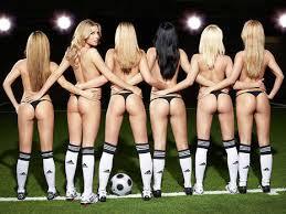Αποτέλεσμα εικόνας για sexy soccer