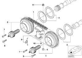 1976 Bmw 02 Wiring Diagram