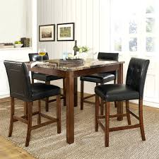 dining table chair covers. 37 Pictures Of Unique Dining Room Chair Covers Target May 2018 Table V