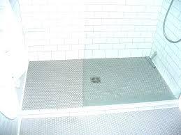 non slip floor tiles non slip floor tiles for bathrooms bathroom penny tile floor penny tile non slip floor tiles