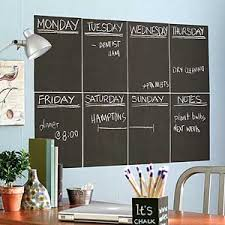 ... Incredible Ideas Chalkboard Wall Paint Don T Use And Magnetic Until You  Read This The ...