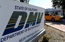 gavin newsom is right to order a dmv overhaul