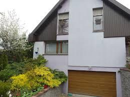 Vente Maison à Rixheim 5 Pièces 120 M2