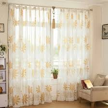 where to buy living room curtains