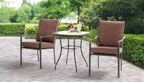 round chair metal and coast sunshine costco cover bar small chairs wooden rectangle patio argos