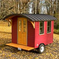 tiny houses com. tiny houses com mesmerizing 2 house building plans and ebooks