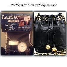 leather and vinyl repair kit half off target 3m reviews permatex demo