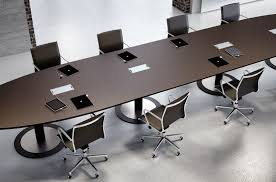 conference room table ideas. Multipliceo Modular Conference Table - Designer Tables / Systems By Fantoni ✓ Comprehensive Product \u0026 Design Information Catalogs ➜ Get Room Ideas