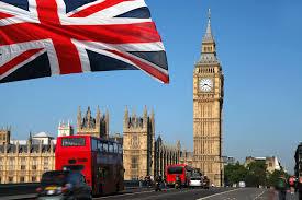 англия Интересные факты самое невероятное и любопытное в мире Интересные факты о Великобритании 11 фото