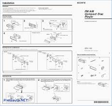 sony cdx gt310 wiring diagram stereo wiring harness color codes sony cdx-gt66upw installation at Cdx Gt66upw Wiring Diagram