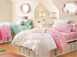 Emejing Camerette Country Chic Pictures - harrop.us - harrop.us