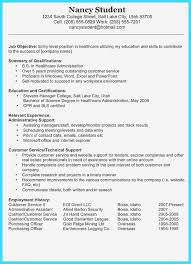 resumes on word 2007 letter templates word 2007 valid letter templates for microsoft fice