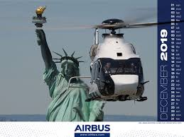 Helicopter Recognition Chart Civil Helicopters Helicopters Airbus