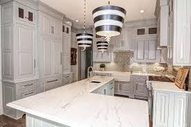 Custom Kitchen Cabinets Charlotte Nc Extraordinary Queen City Kitchens 48 Photos Kitchen Bath 48 Westinghouse