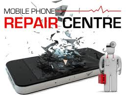 ICell Phone Repair Centre