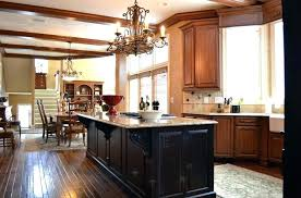 custom kitchen cabinets chicago. Contemporary Kitchen Custom Kitchen Cabinets Chicago Cabinet  Semi Intended G
